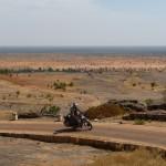 Dogon & Ouagadougou