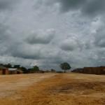 Angola Transit