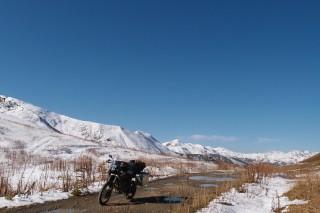 Zagar Pass 2
