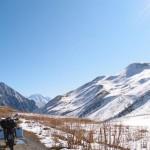 Zagar Pass 3
