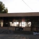 Sowjet Shop
