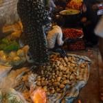 Bandar Markt 6